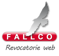 Fallco Revocatorie Web