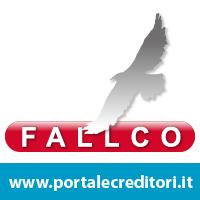 www.portalecreditori.it
