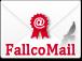 FallcoMail